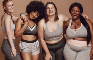 Body neutrality: what it is, why we love it, and why you need it (especially now)
