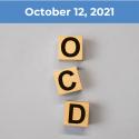 Magical Thinking OCD